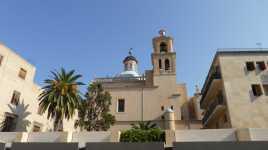 ChurchNicolas