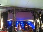 Concert JardinAnglais