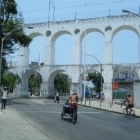 Arcos da Lapa