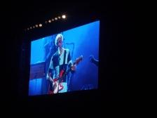 Gilberto Gil Concert