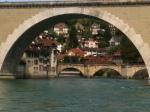 Nydeggbrücke