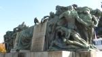 Welttelegrafendenkmal