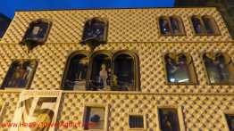 Casa do Picos