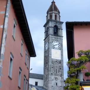 Ascona_church