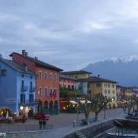 Ascona_lakefrontF