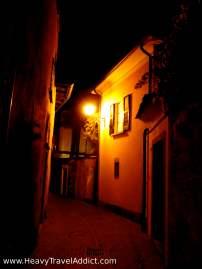 Ascona_nightF