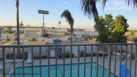 #1 Motel