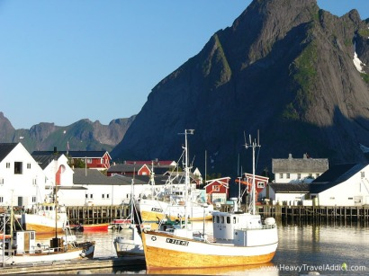 Norway_Lofoten_final