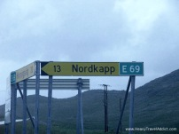 Norway_Nordkapp_final