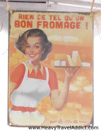 Lyon_Fromage_final