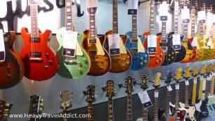 Lyon_Guitar_final