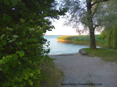 Bodensee9