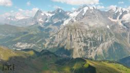 Jungfrau10