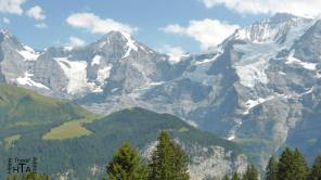Jungfrau12