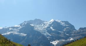 Jungfrau13