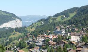 Jungfrau15