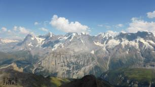 Jungfrau6