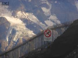 Jungfrau8