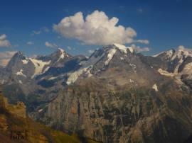 Jungfrau9