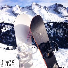 Snowboard_final