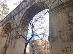 Lisboa_aqueduct_final