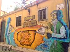 Lisboa_graffiti_final