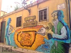 Lisboa_graffiti_final