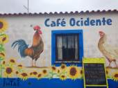 Cabo_da_Roca_Ocidente_final