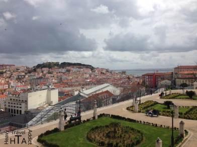 Lisboa_miradourodsaopedrodealcantara