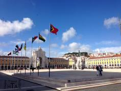 Lisboa_praca_comercio_final