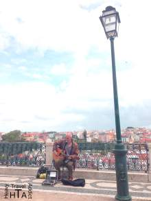 Lisboa_Richard_final
