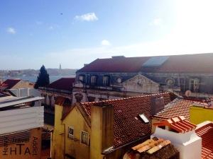 Lisboa_view_flat_final