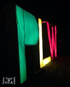 Plein les Watt reggae festival in Plan-les-Ouates - for free