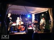 Festival les Cropettes - for free