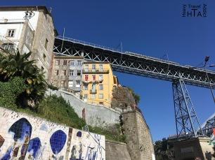 Ponte Luiz I