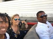 Havana_Car_Roberto