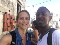 Havana_Deivys
