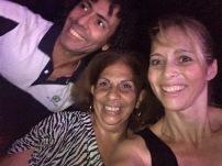 Havana_Tablao_Betty